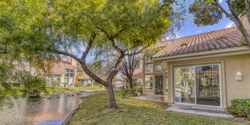 Spanish Trail Home for Sale, 5037 Mt Pleasant Ln
