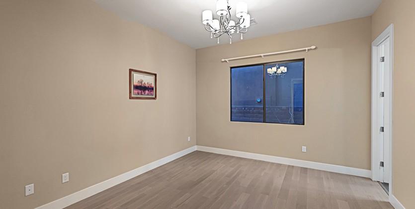 The Ridges Home for Sale, 57 Pristine Glen St