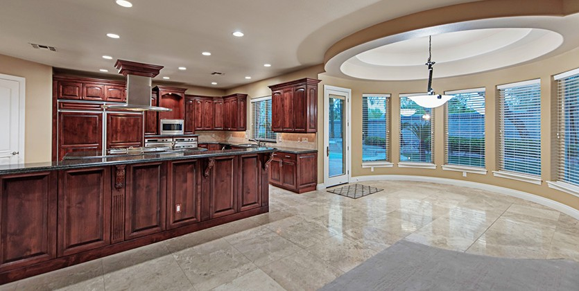 Seven Hills Home for Sale, 2606 Stefano Cir