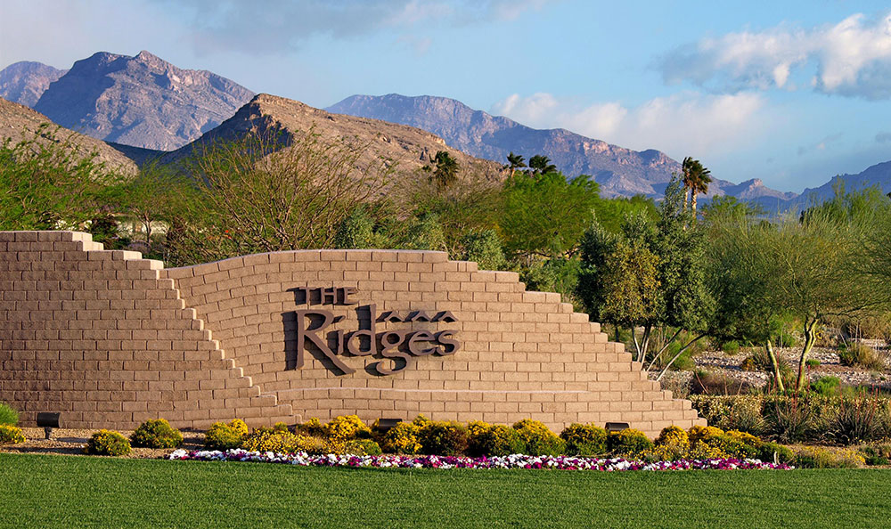 The-Ridges-Monument