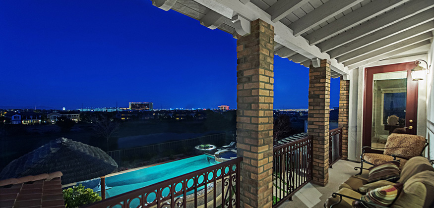 Red Rock Home For Sale 2074 Cherry Creek Cir Las Vegas