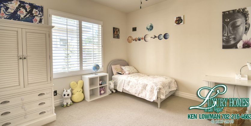 Queensridge Home for Sale, 304 Covent Garden Ct