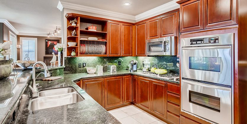 Red Rock Home for Sale, 11249 Parleys Cone Ct