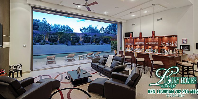 The Ridges Home for Sale, 14 Drifting Shadow Way