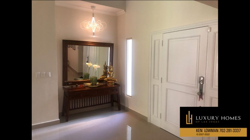 Cocotal in Punta Cana Home for Sale, Calle Buganvillas 62