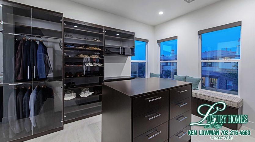 The Ridges Home for Sale, 11280 Granite Ridge Dr Unit 1060