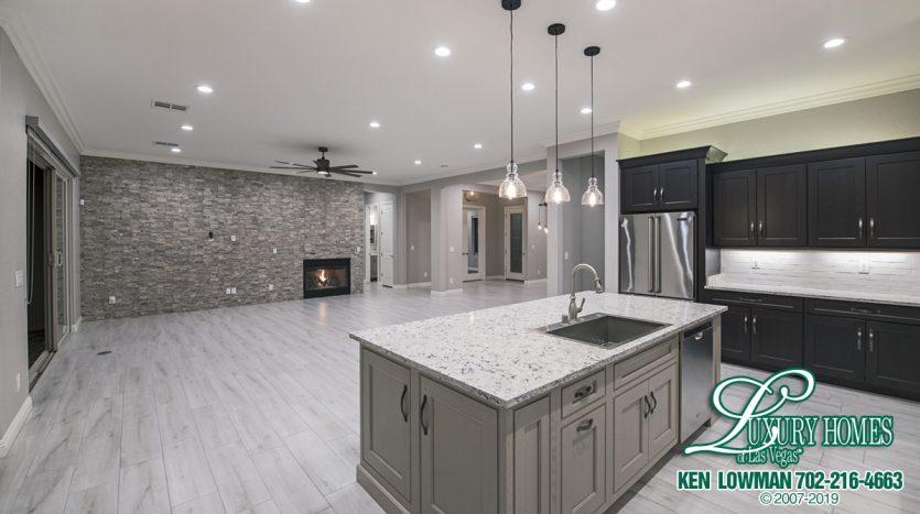 Centennial Hills – Alpine Vista Estates Home for Sale, 5841 Corte De Casa Cir