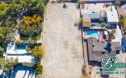 Historic District Home for Sale, 2715 Alta Dr