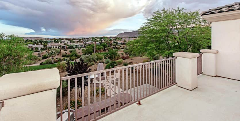 Red-Rock-Country-Club-home-11489-Snow-Creek-Av-18