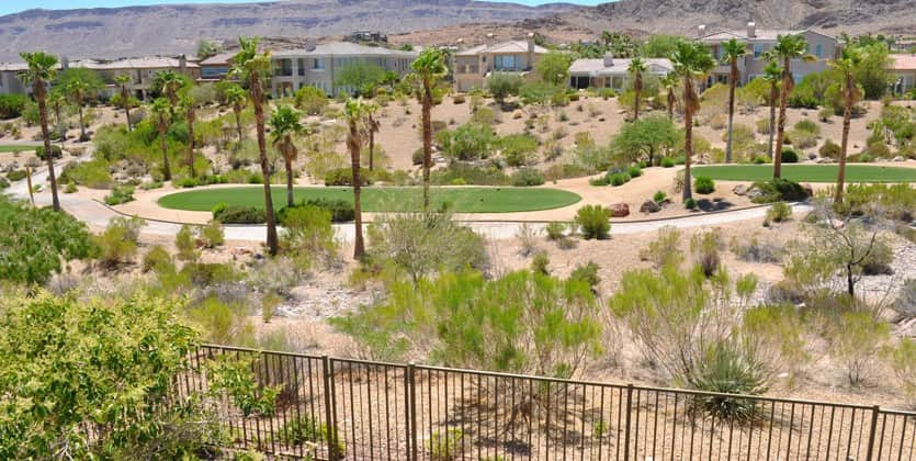 Red-Rock-Country-Club-home-3153-Elk-Clover