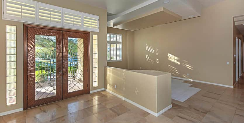 Canyon-Gate-Country-Club-home-2024-Gray-Eagle-Way