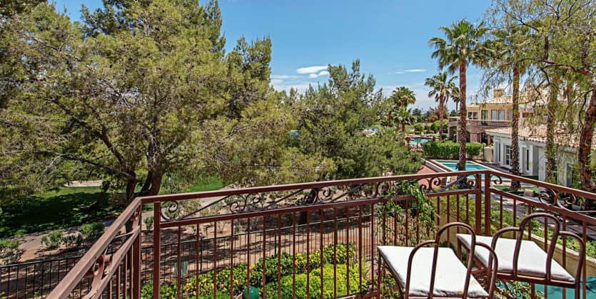 Canyon-Gate-Country-Club-home-2112-Lookout-Point-Cir