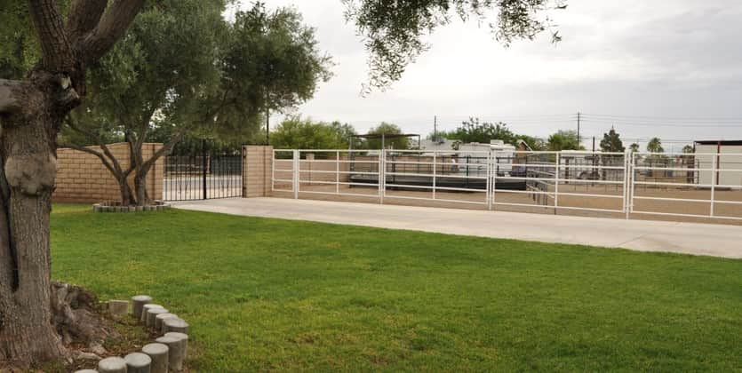 Las-Vegas-home-3737-W-Verde-Way