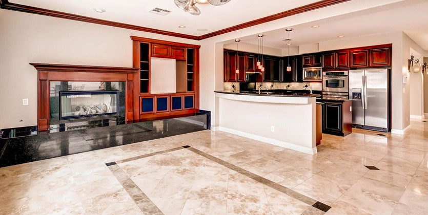 Red-Rock-Country-Club-home-3258-Dove-Run-Creek