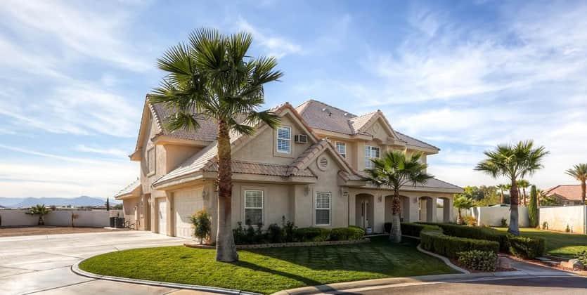 Southwest-home-7335-Wigwam-Ave