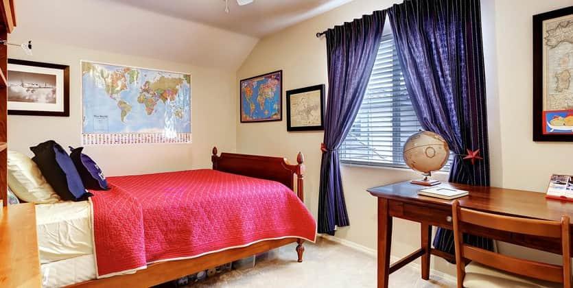 Summerlin-home-10322-Garden-State-Dr