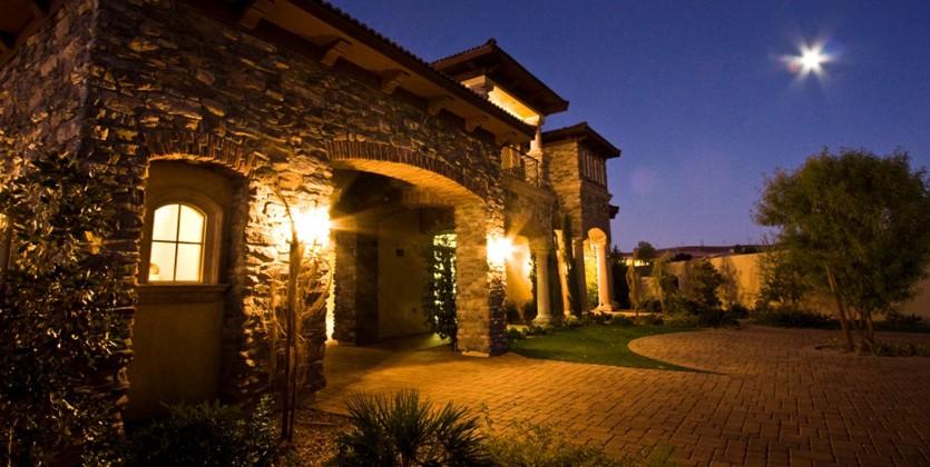 las-vegas-estate-home-4-paradise-valley-court
