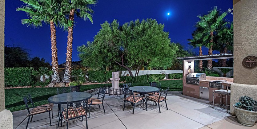 Canyon-Terrace-home-304-Star-Mesa-Ct