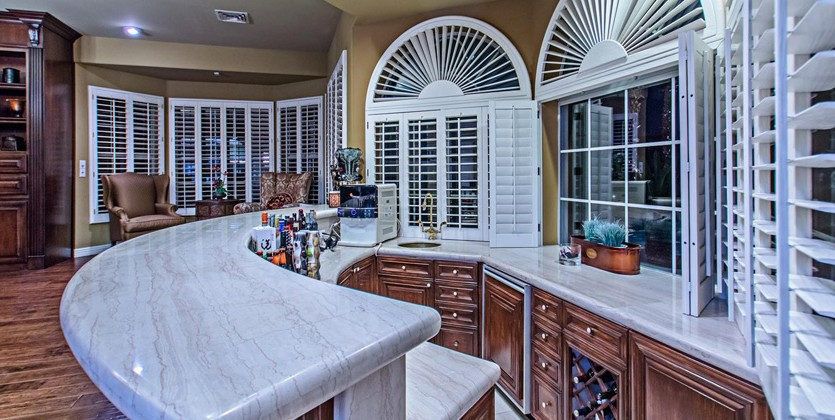 Canyon-Gate-Country-Club-home-2300-Glenbrook-Way
