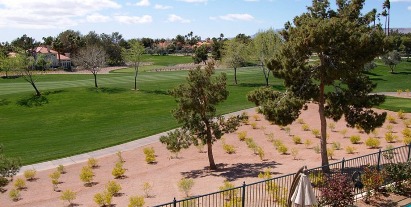Canyon-Gate-Country-Club-home-8645-Canyon-View-Dr