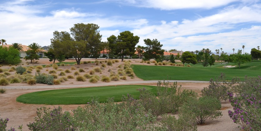 Canyon-Gate-Country-Club-home-8937-Wild-Creek-Court