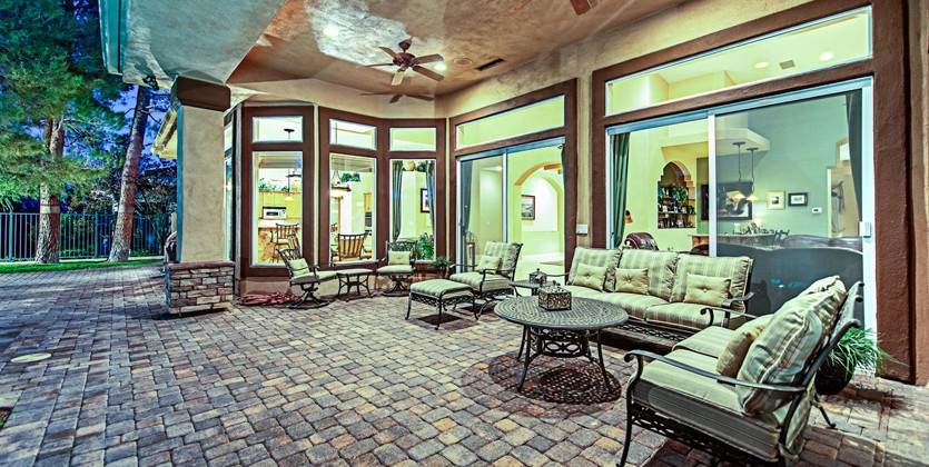 Canyon-Gate-Country-Club-home-9004-Emerald-Hill-Way