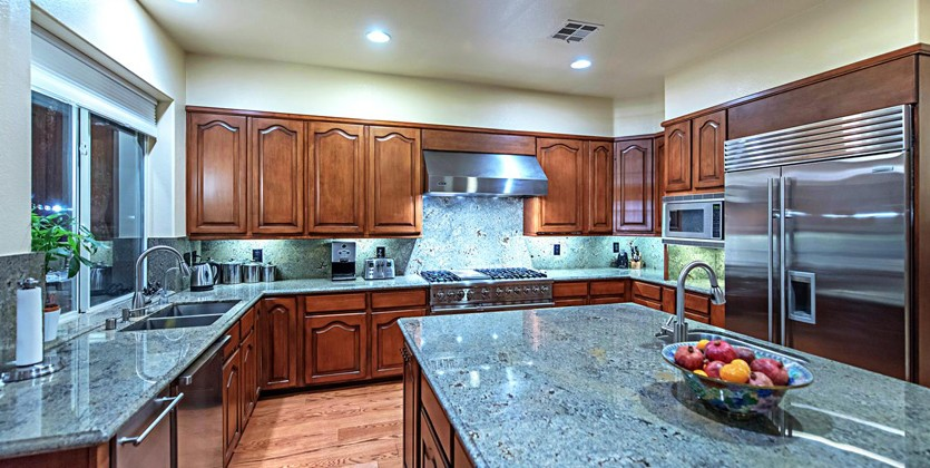 Canyon-Gate-Country-Club-homefor-sale-9016-Emerald-Hill-Way