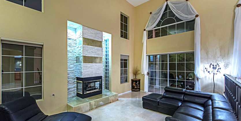 Green-Valley-home-for-sale-2448-Legacy-Island