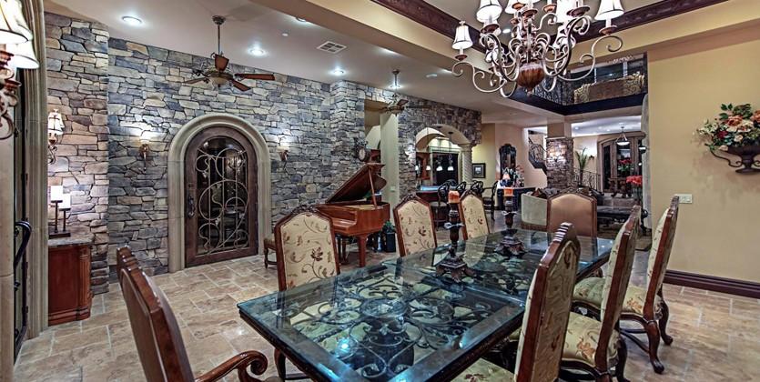 MacDonald-Ranch-home-for-sale-604-St-Croix-St