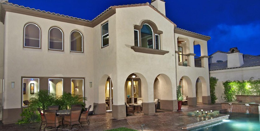 Red-Rock-Country-Club-home-2700-Grassy-Spring