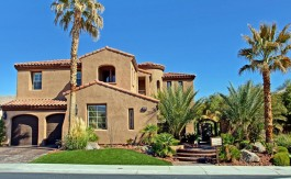 Red-Rock-Country-Club-home-3358-Dove-Run-Creek