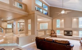 Southern-Highlands-home-for-sale-11137-Bandon-Dunes