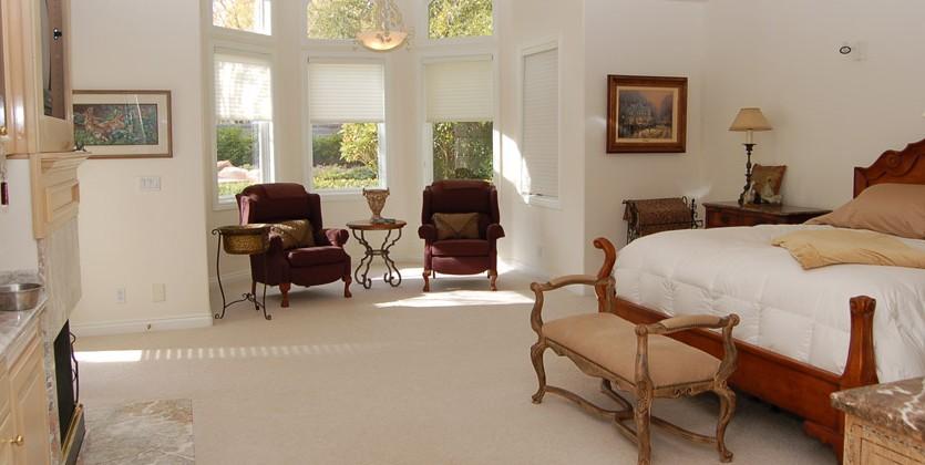 las-vegas-estate-home-1809-white-hawk-court