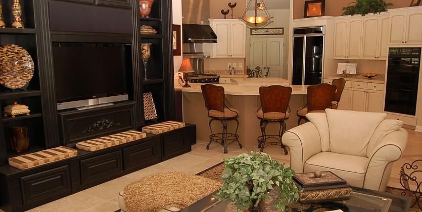 las-vegas-estate-home-2036-grouse
