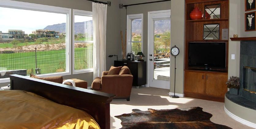las-vegas-estate-home-27-panorama-crest