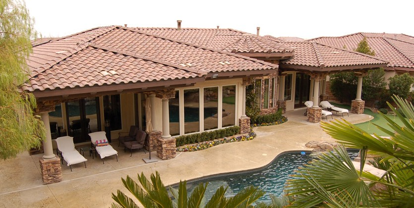 las-vegas-estate-home-3-cross-ridge