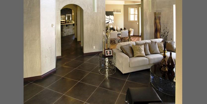 las-vegas-estate-home-3445-pama-lane