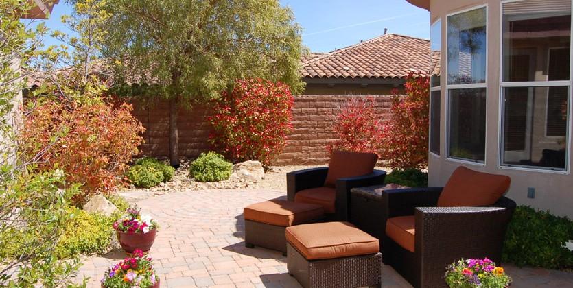 las-vegas-estate-home-47-panorama-crest