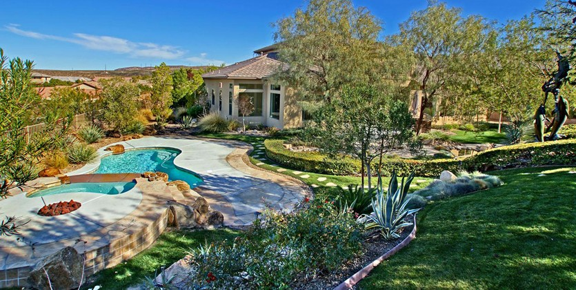las-vegas-estate-home-5-Chalet-Hills-Terrace