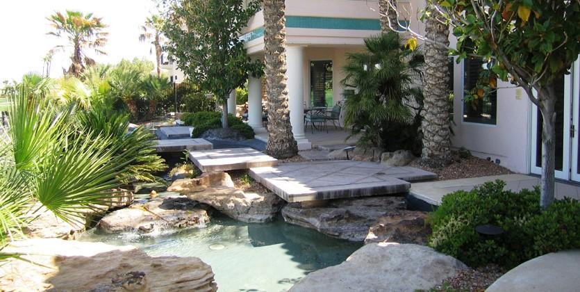 las-vegas-estate-home-8816-canyon-springs