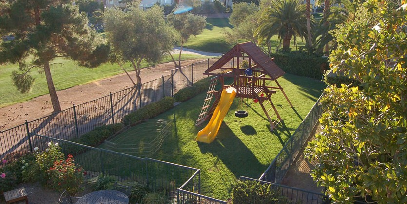 las-vegas-estate-home-8933-wild-creek-court