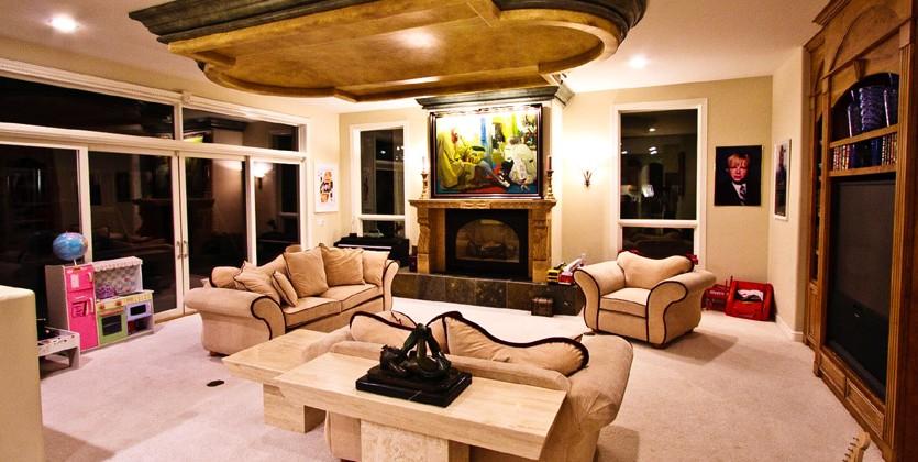 las-vegas-estate-home-9807-highridge-drive