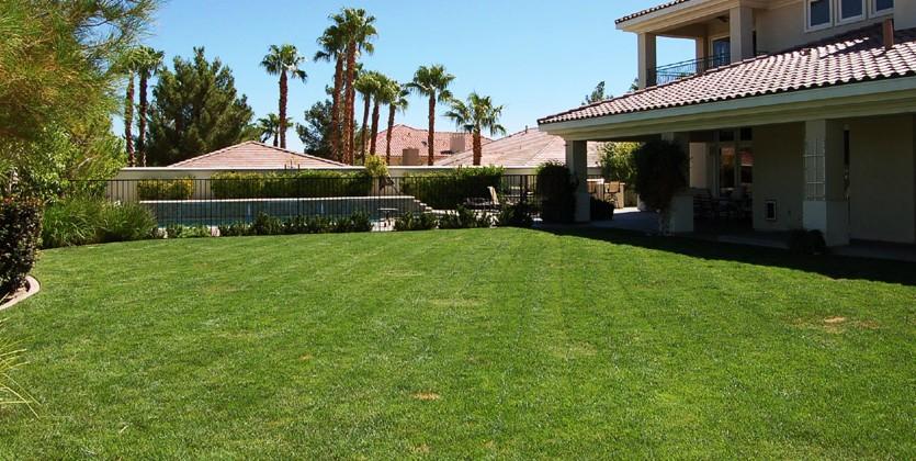 las-vegas-estate-home-9900-moonridge
