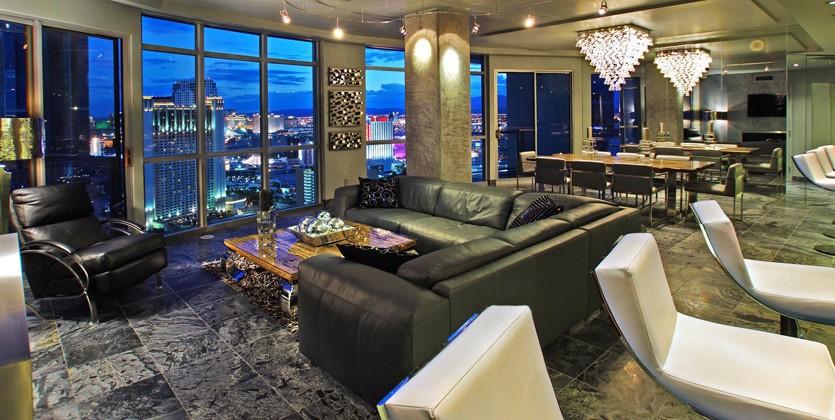 Allure-High-Rise-home-200-W-Sahara-3305
