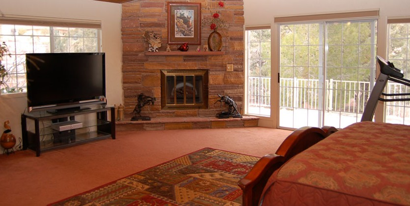 Calico-Basin-Estates-home-1450-Sandstone