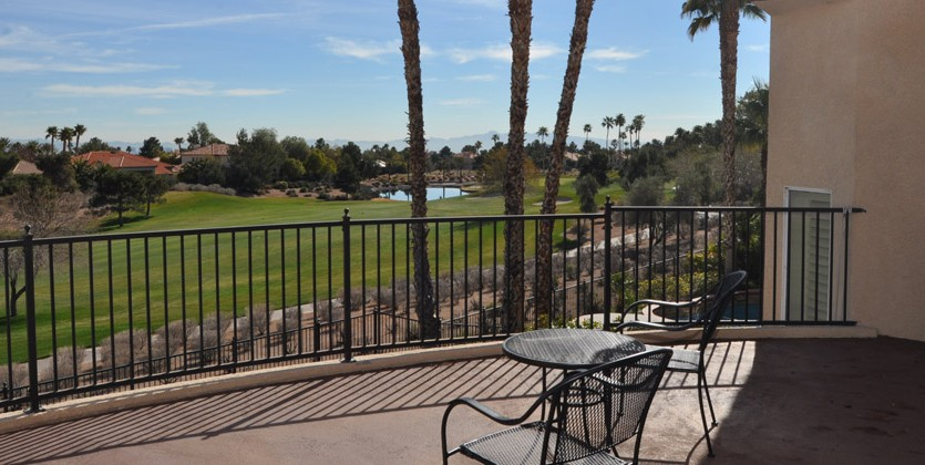 Canyon-Gate-Country-Club-home-2008-Bay-Hill