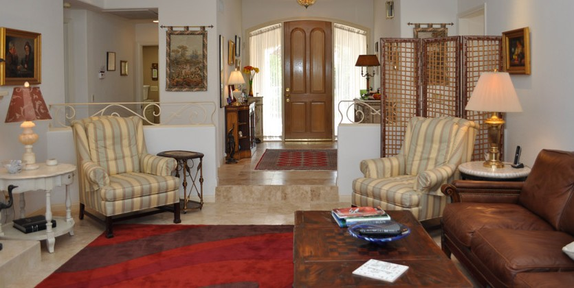 Canyon-Gate-Country-Club-home-2113-Lookout-Pointe-Cir