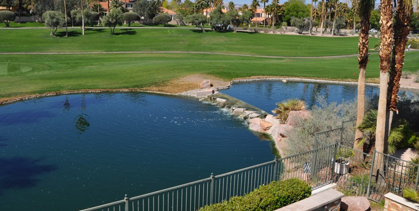 Canyon-Gate-Country-Club-home-2117-Lookout-Point-Circle