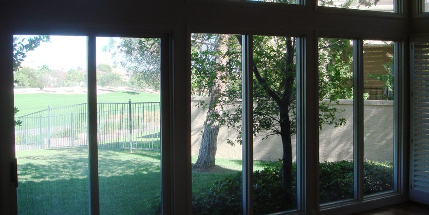 Canyon-Gate-Country-Club-home-2308-Bay-Hill