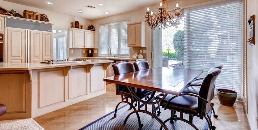 Canyon-Gate-Country-Club-home-2308-Timberline-Way